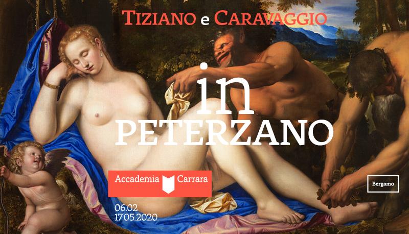 Mostra Peterzano