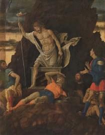 resurrezione_di_cristo_carrara_mantegna