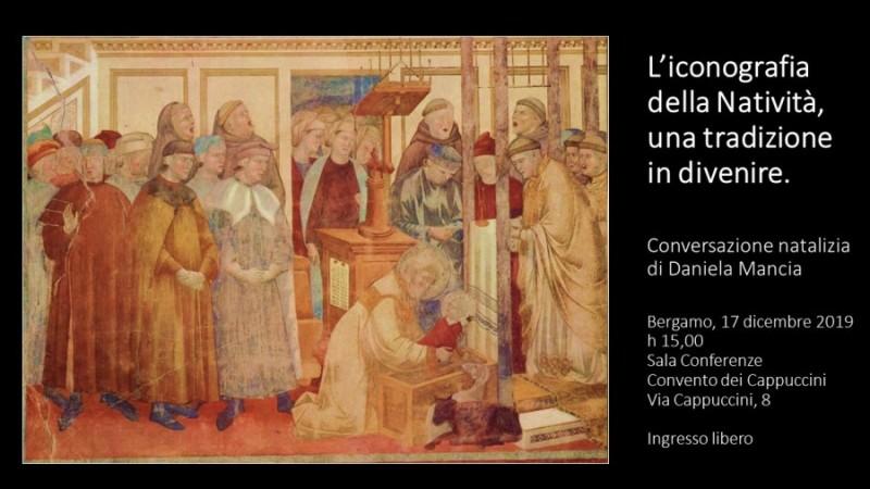 liconografia-della-nativita-conferenza